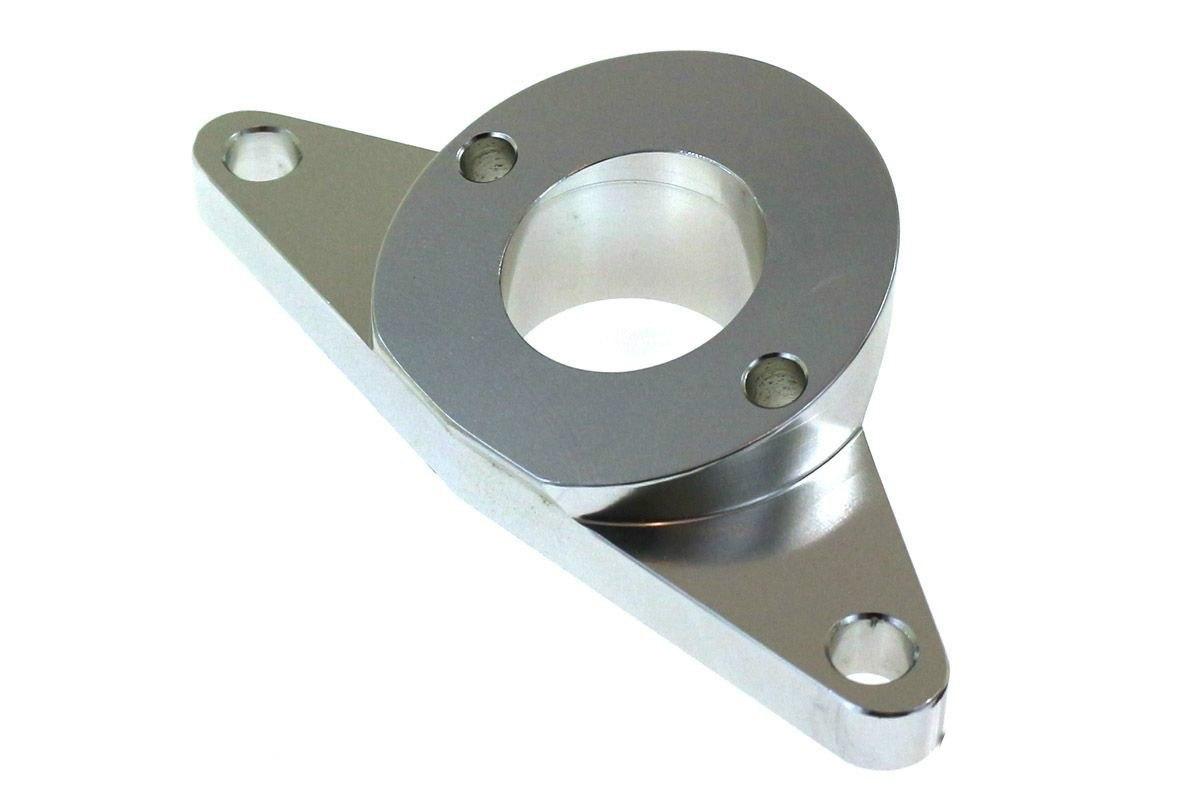 Blow off adapter WRX Blitz type - GRUBYGARAGE - Sklep Tuningowy